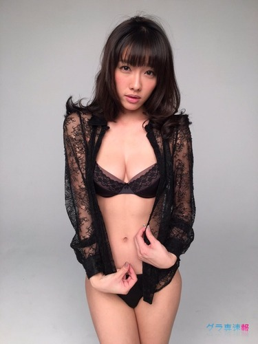 konno_anna (26)