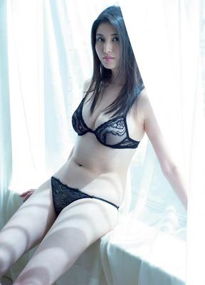 hashimoto_manami (42)