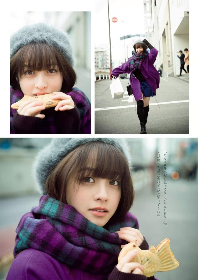 hashimoto_kanna (10)