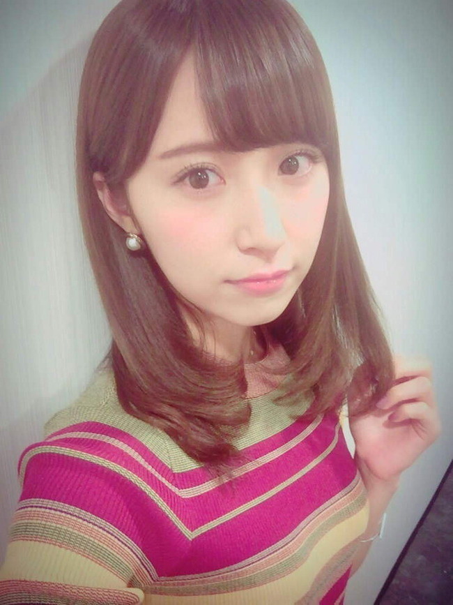 rto_misaki (25)