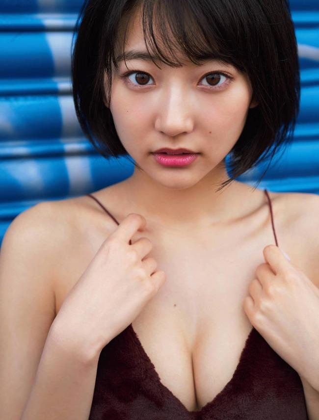 takeda_rena (10)