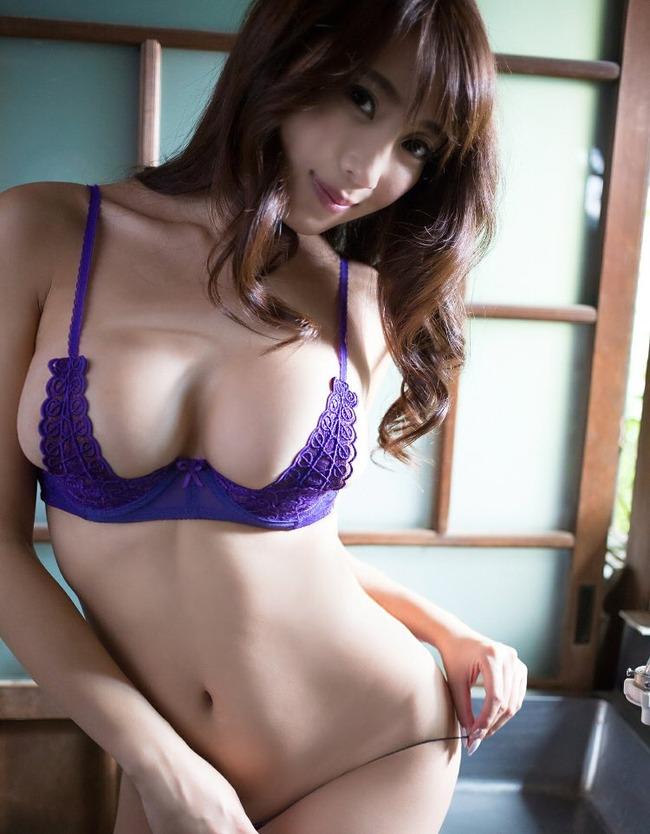 morisaki_tomomi (18)