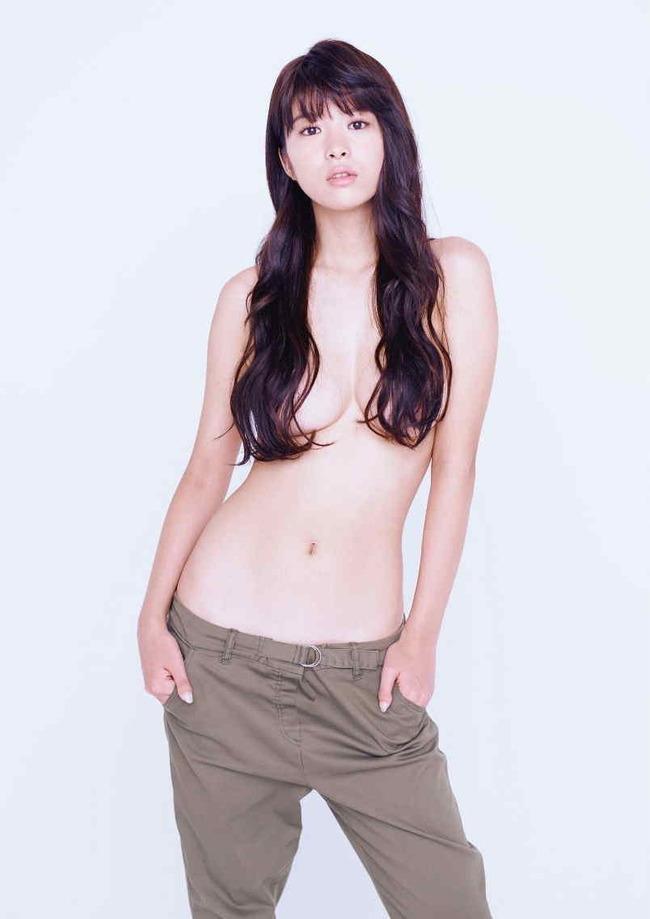 baba_fumika (17)