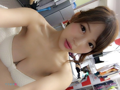 ishihara_yuriko (13)