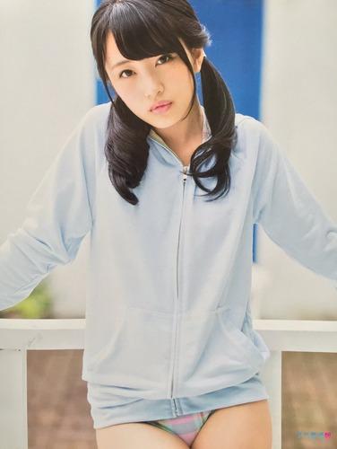 mukai_mion (26)