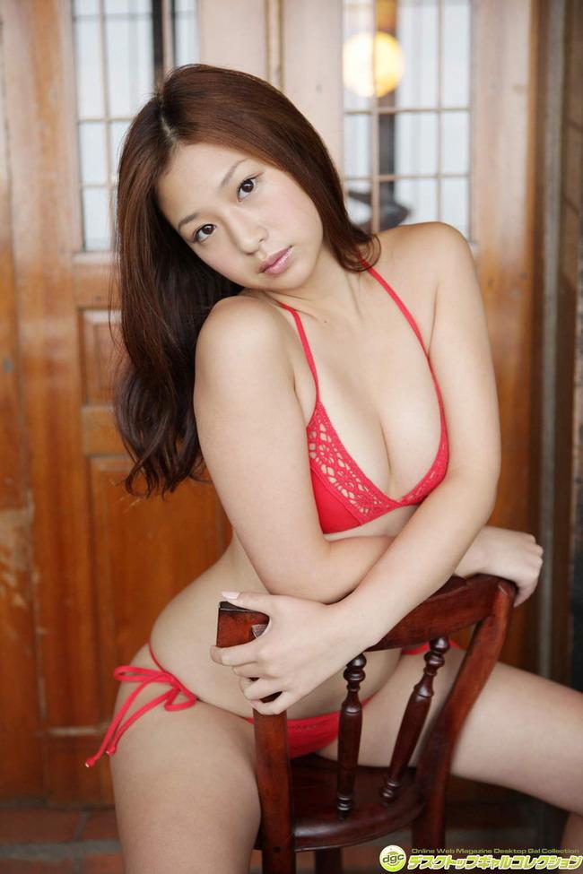 sayama_ayaka (21)