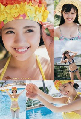 tanaka_yuukaa (35)