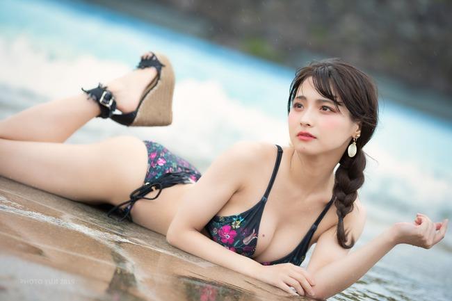 kataoka_saya (11)