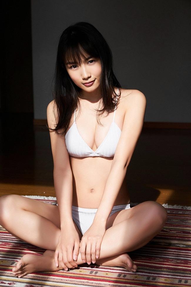 黒木ひかり グラビア (12)