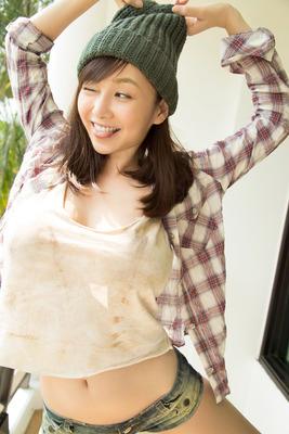 sugihara_anri (58)