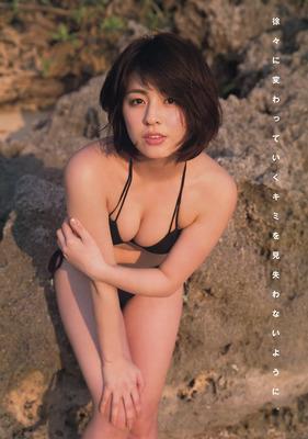 yanagi_yurina (21)