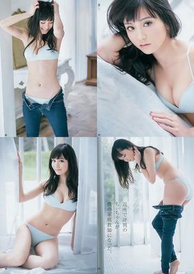 miki_tisaki (21)