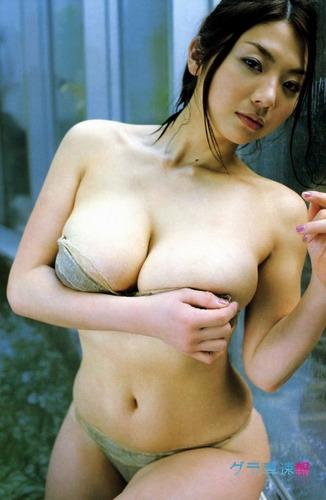 aizawa_hitomi (8)
