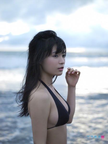 hoshina_mizuki (78)