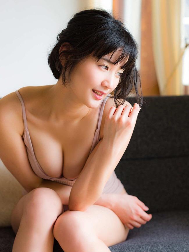 deguchi_arisa (11)