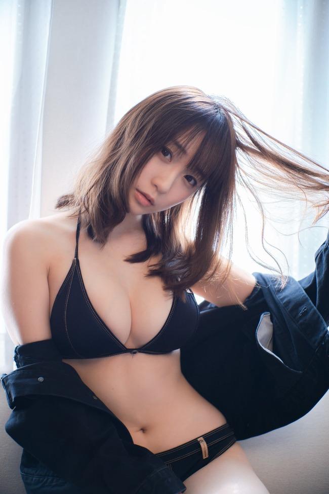 iori_moe (32)