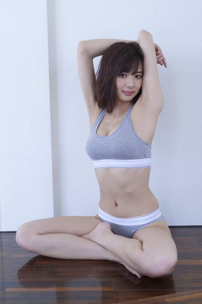 okada_sayaka (8)