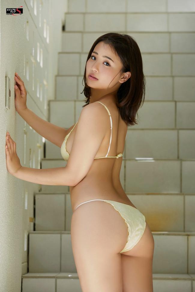 hirashima_natsumi (33)