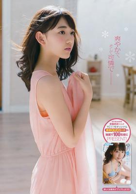 miyawaki_sakura (43)