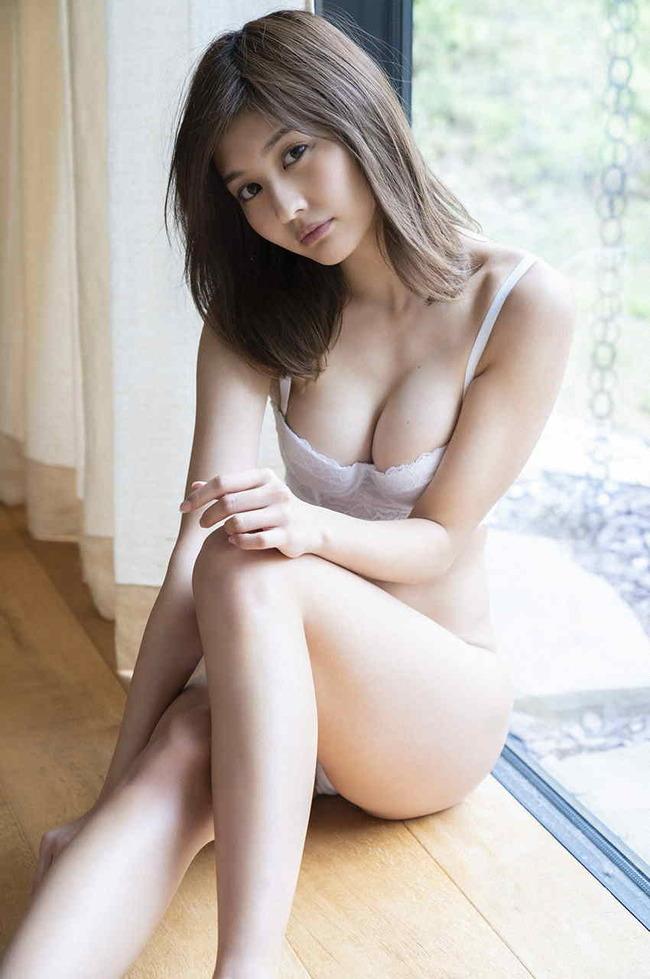 hayashi_yume (10)