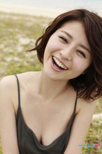 suzuki_tinami (70)