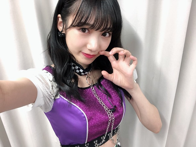 yokono_sumire (28)