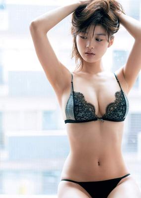 baba_fumika (74)