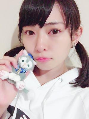 takiguchi_hikari (26)