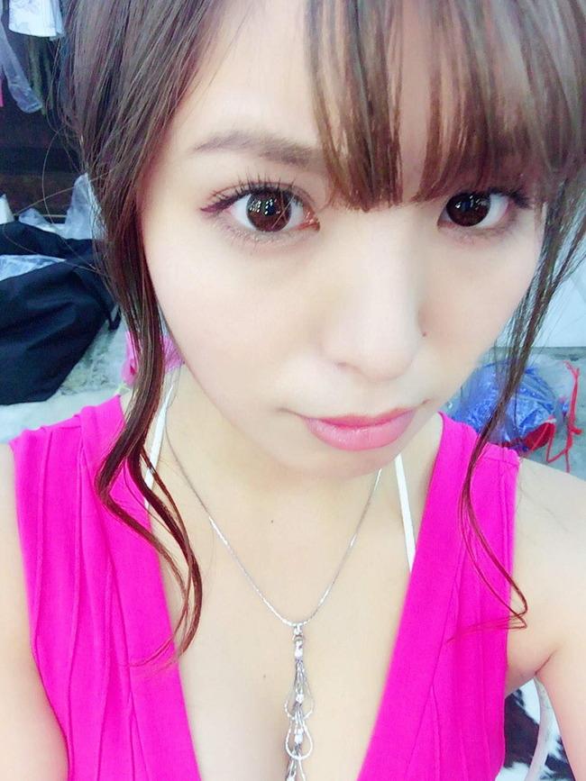 yanagi_iroha (23)