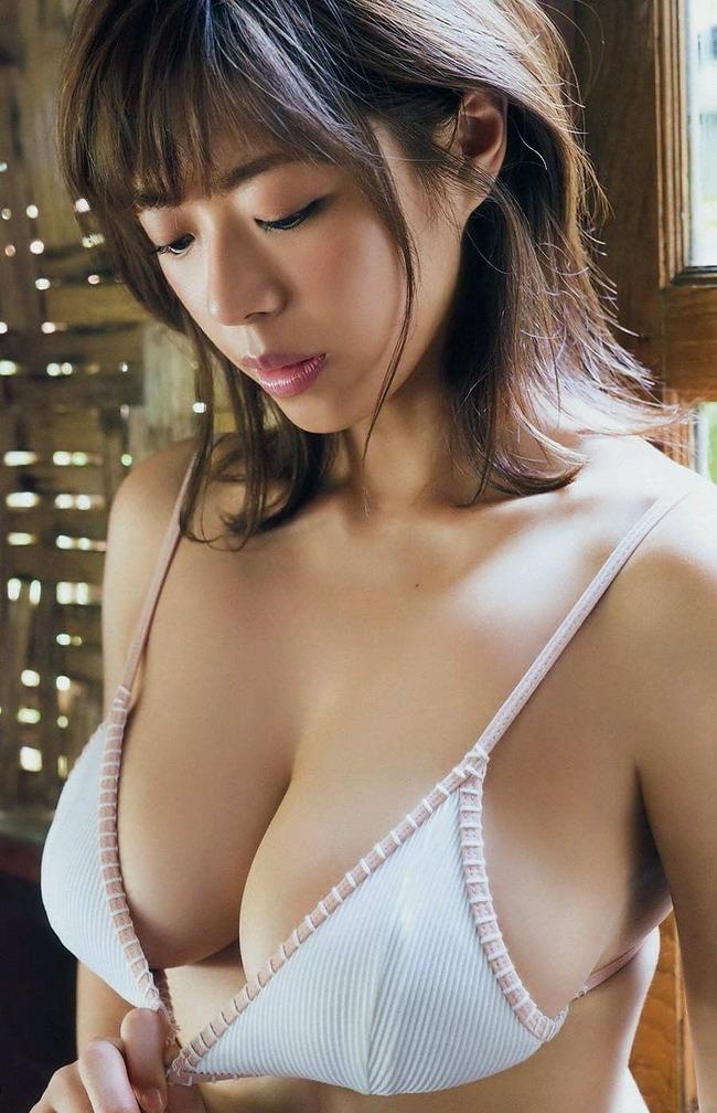 miryoku (7)