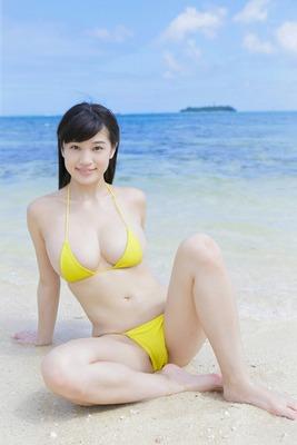 takahashi_syoko (5)