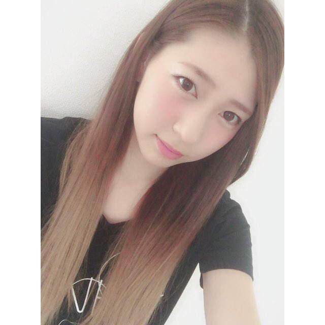 mogi_shinobu (14)