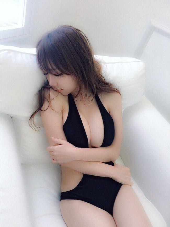 shimizu_airi (35)