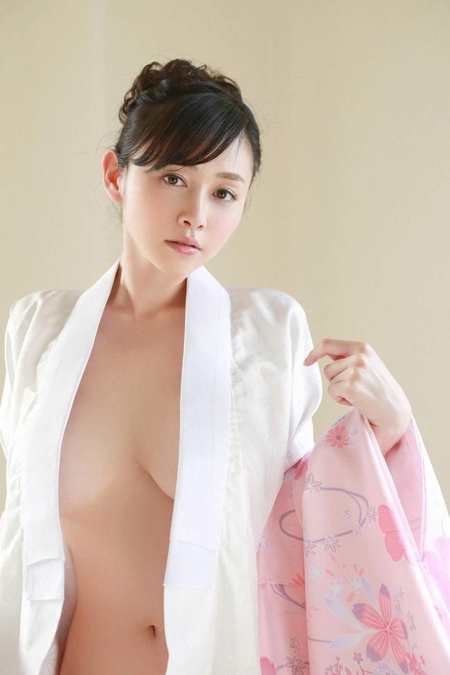 sugihara_anri (29)