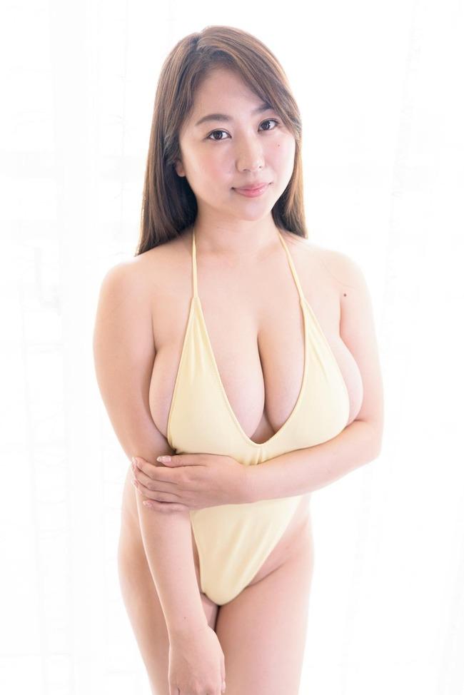 nishida_mai (5)