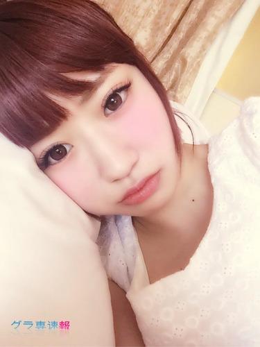 yamaki_ayano (14)