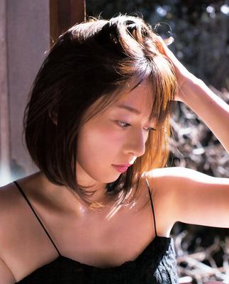 hashimoto_nanami (47)