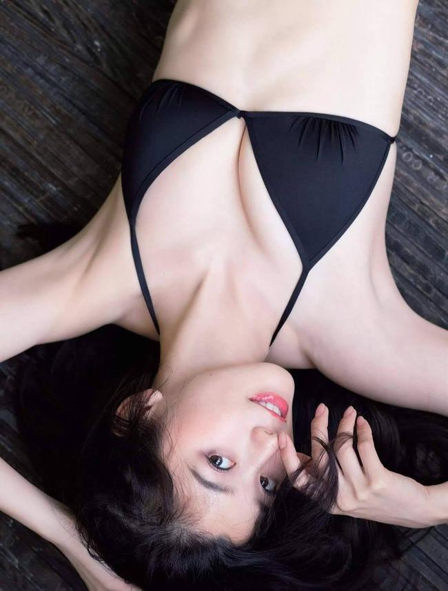 asahina_aya (7)