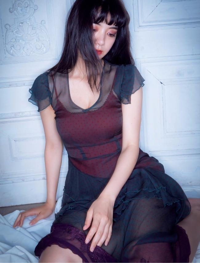 ikeda_eraiza (21)