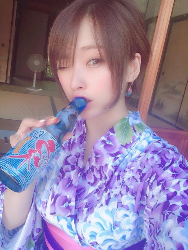 shiina_akari (3)