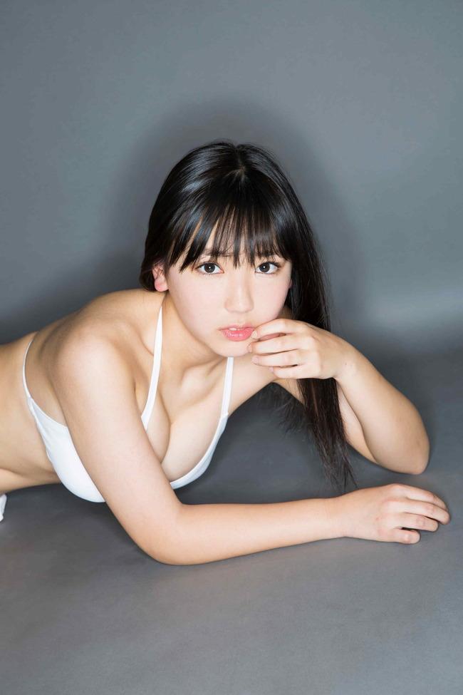sawaguchi_aika (5)