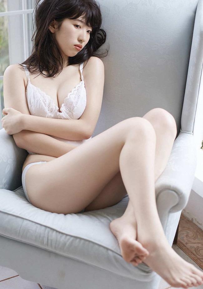 hibi_mikoto (22)