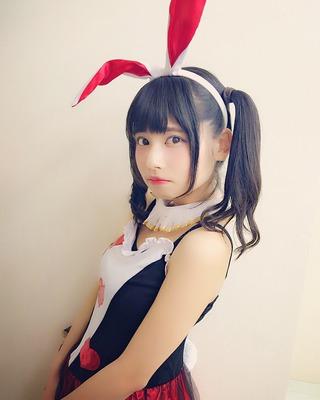 kaname_rin (24)