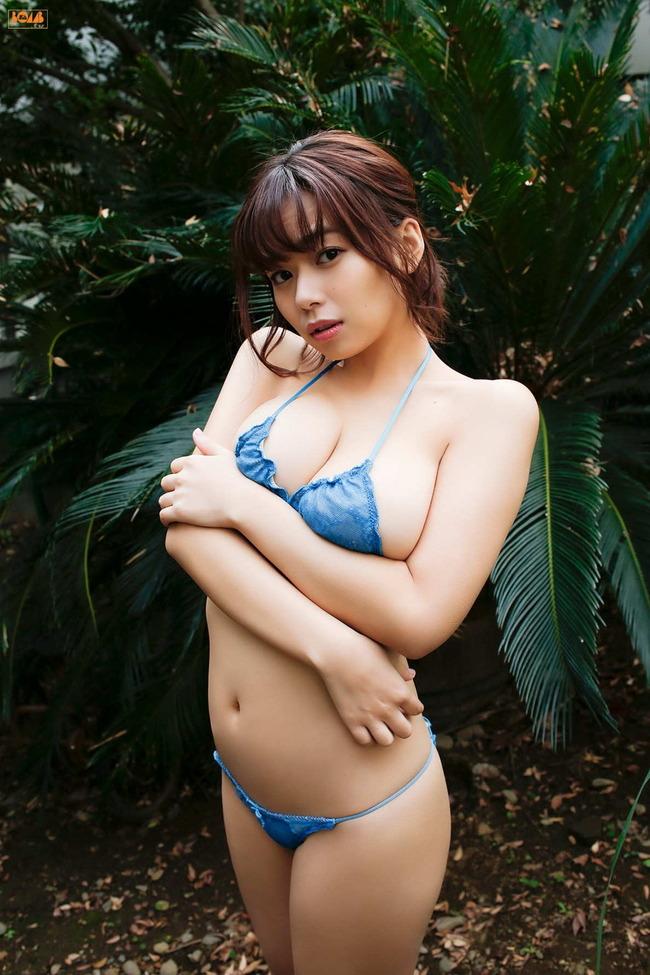 wachi_tsukasa (10)