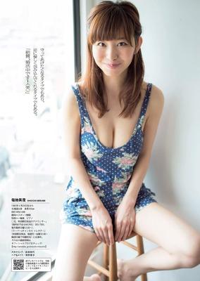 shioti_mizumi (24)