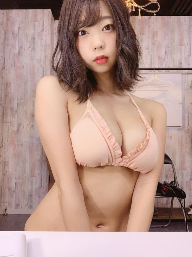 青山ひかる グラビア (7)