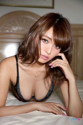 koizumi_azuazu (31)