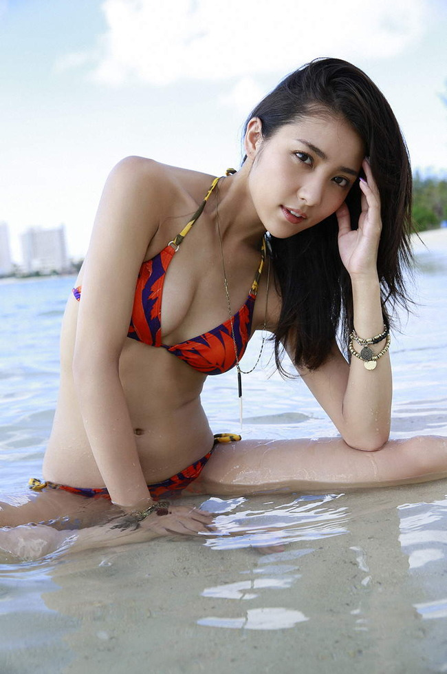 ishikawa_ren (35)