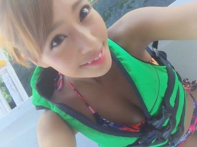 hashimoto_ri (30)