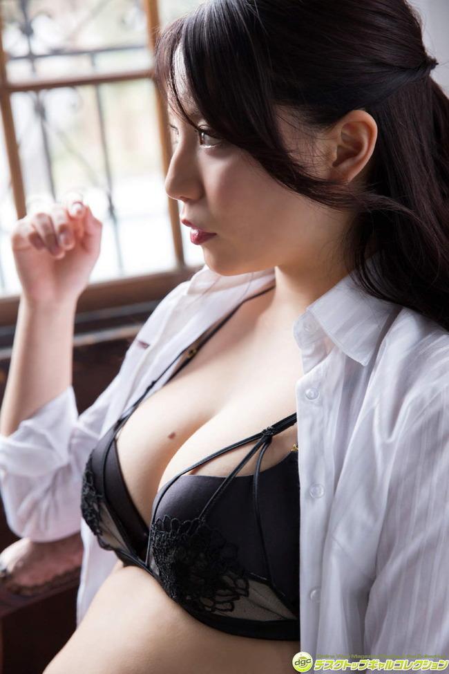 hisamatsu_kaori (29)